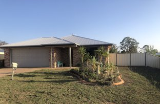Picture of 31 Lyons Crescent, Warwick QLD 4370