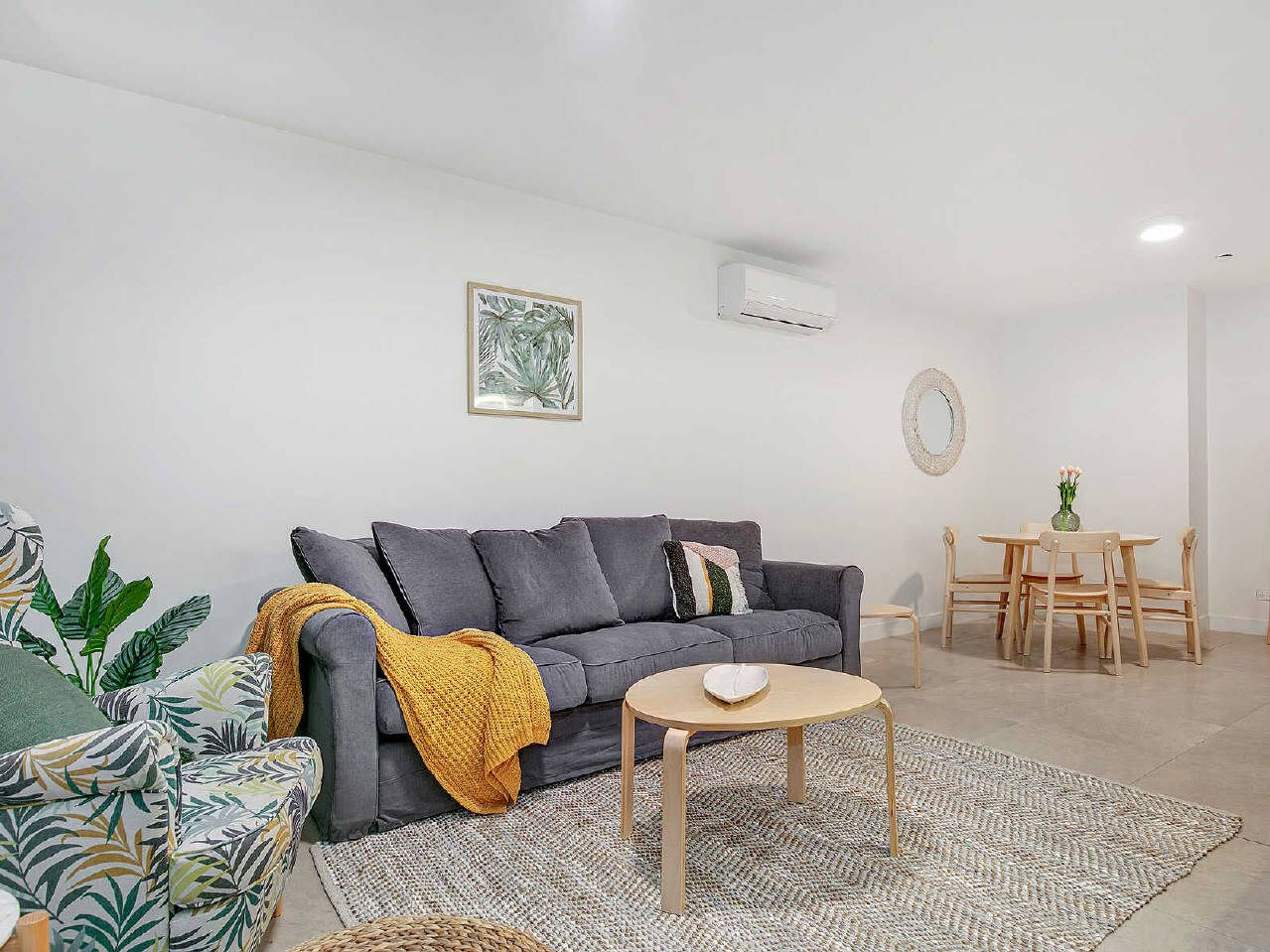 115/12 Queens Road, Melbourne VIC 3000, Image 1