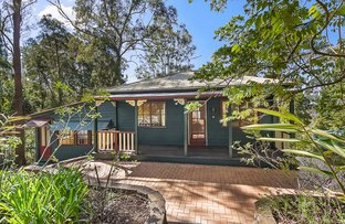 Picture of 1882 Mount Nebo rd, Mount Nebo QLD 4520
