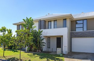 Picture of 20 Sandell Street, Yarrabilba QLD 4207