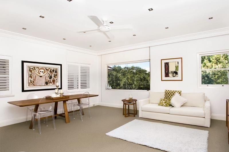 3/53 Boronia Road, Bellevue Hill NSW 2023, Image 0