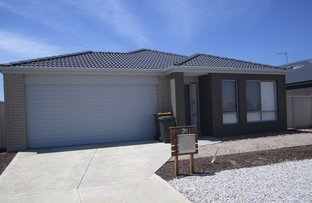 Picture of 20 Chifley Drive, Delacombe VIC 3356