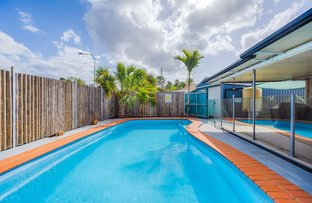 Picture of 1 Castlereagh Court, Southside QLD 4570