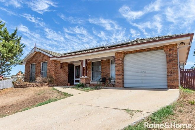 Picture of 9 Dougan Close, WINDRADYNE NSW 2795