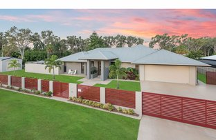Picture of 15 Daintree Drive, Bushland Beach QLD 4818