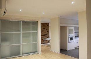 2 Sunart Close, Hamersley WA 6022