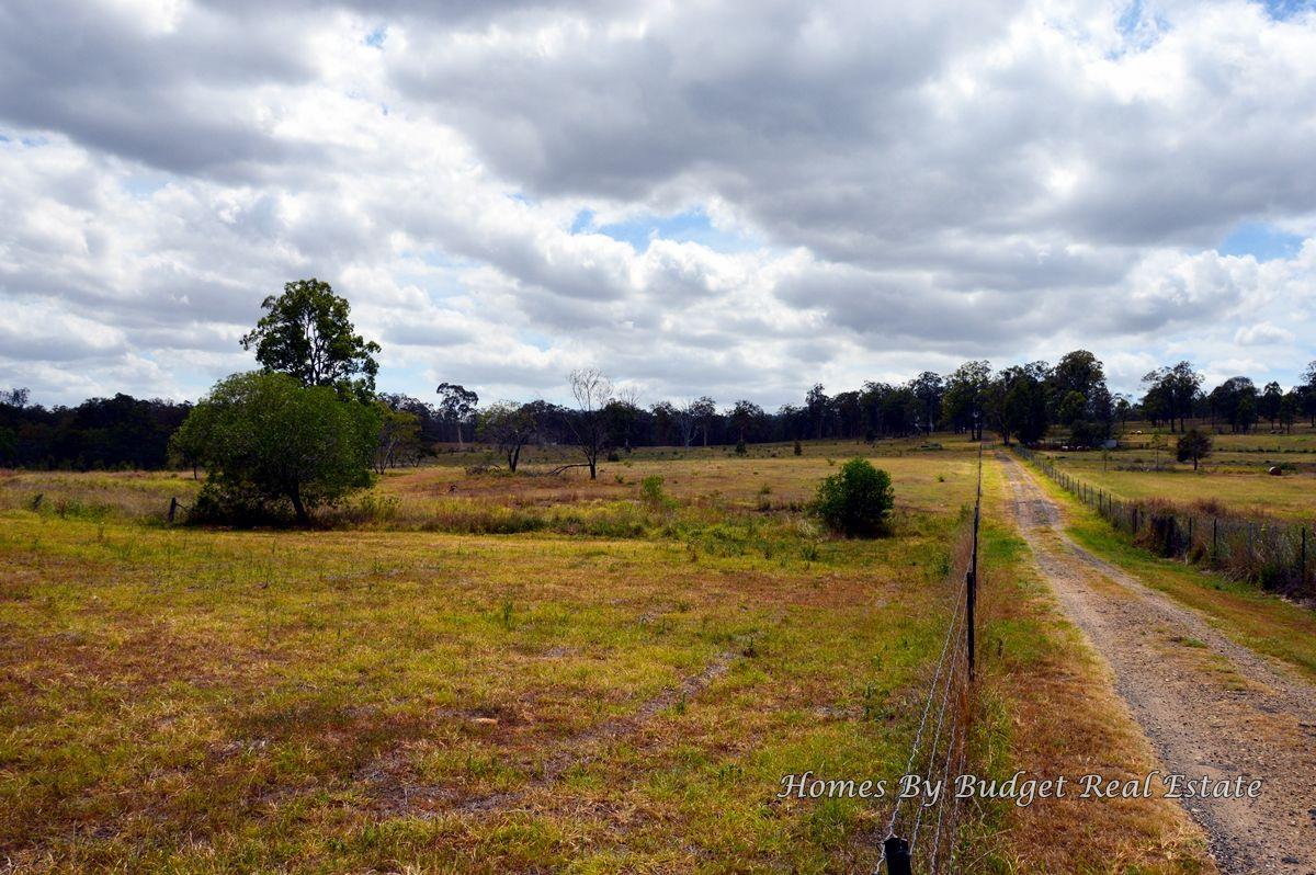 60 long gully road, Summerholm QLD 4341, Image 2