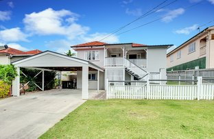 Picture of 8 Quandong Street, Ashgrove QLD 4060