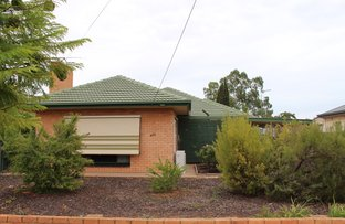 Picture of 430 The Terrace, Port Pirie SA 5540