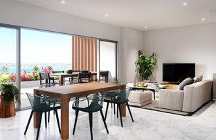 Picture of 1-3 John Street, Kogarah Bay NSW 2217