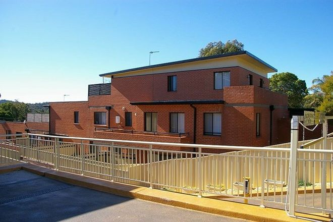 Picture of 4/12 Range Road, NORTH GOSFORD NSW 2250