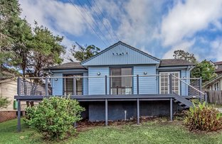 Picture of 1 Gillard Place, Berkeley NSW 2506