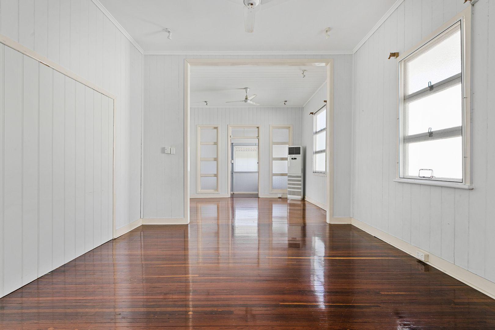 69a Duke Street, Annerley QLD 4103, Image 2