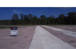 Picture of Lot 13/42 Foxwood Drive, Burpengary East QLD 4505