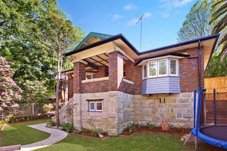44 River Road, St Leonards NSW 2065, Image 2