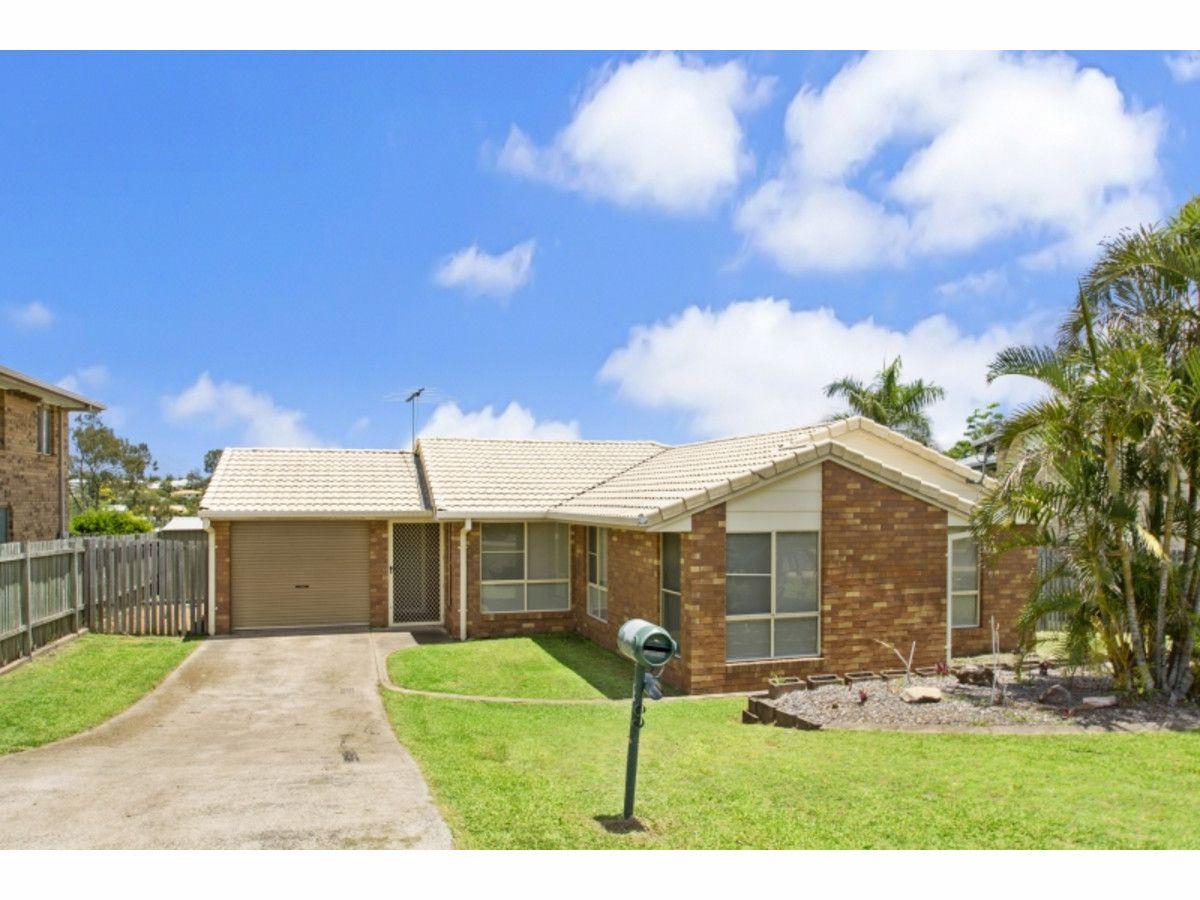 73 Woodlands Road, Gatton QLD 4343, Image 0