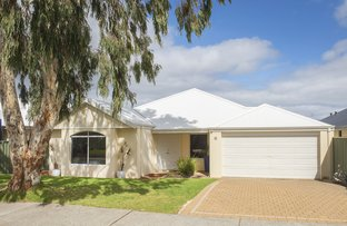 Picture of 6 Dryandra Drive, Margaret River WA 6285