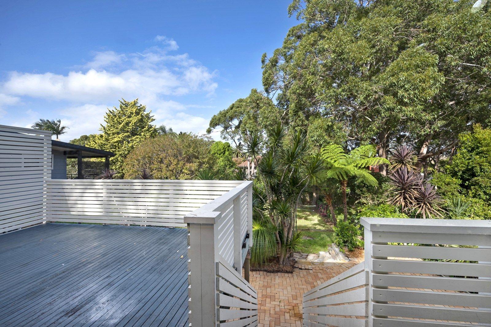 234 Mowbray  Road, Artarmon NSW 2064, Image 2