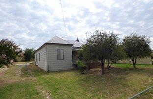 Picture of 15 binalong street , Harden NSW 2587
