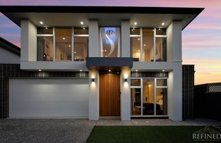 Picture of 14 Darwin Street, Lockleys SA 5032