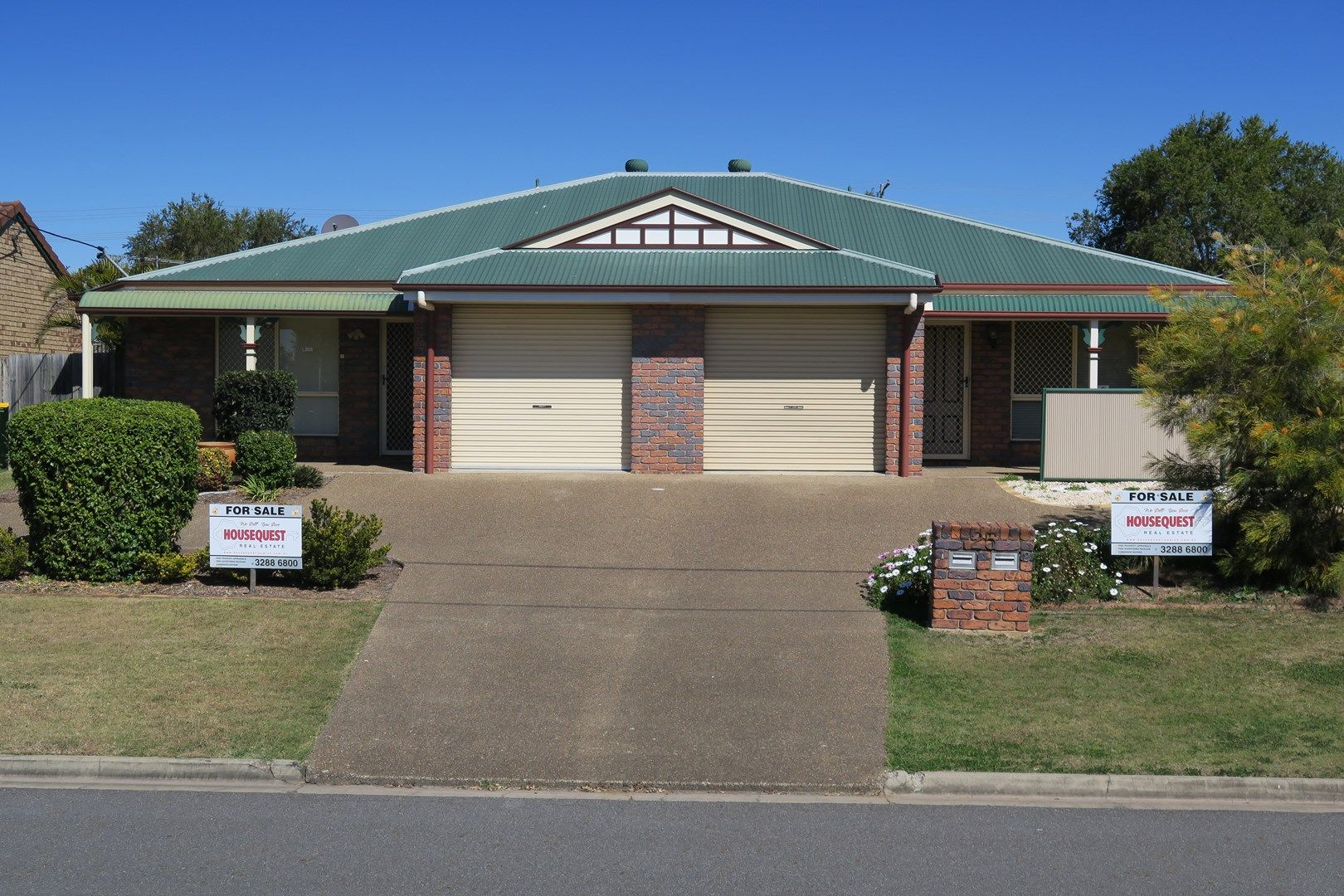 1/25 Kingston Way, Raceview QLD 4305, Image 1