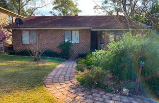 Picture of 22 Hilmer Avenue, Mossy Point NSW 2537