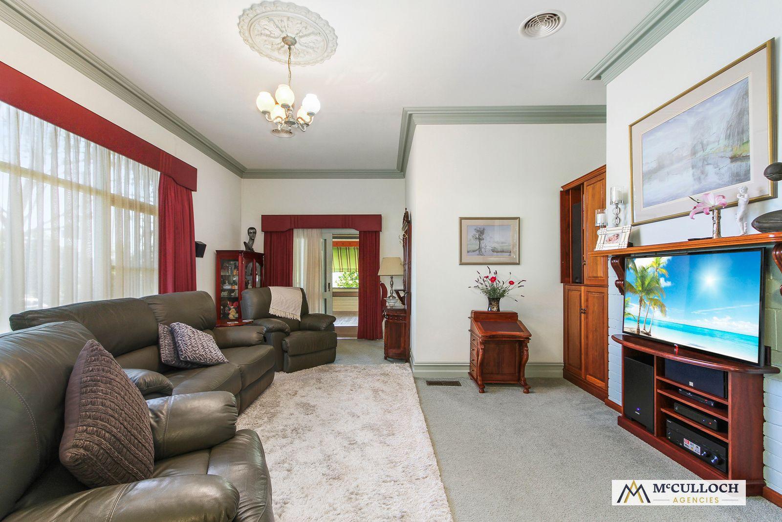 4 Snape Street, Quirindi NSW 2343, Image 2