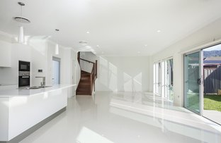 Picture of 2/102 Balgownie Road, Balgownie NSW 2519