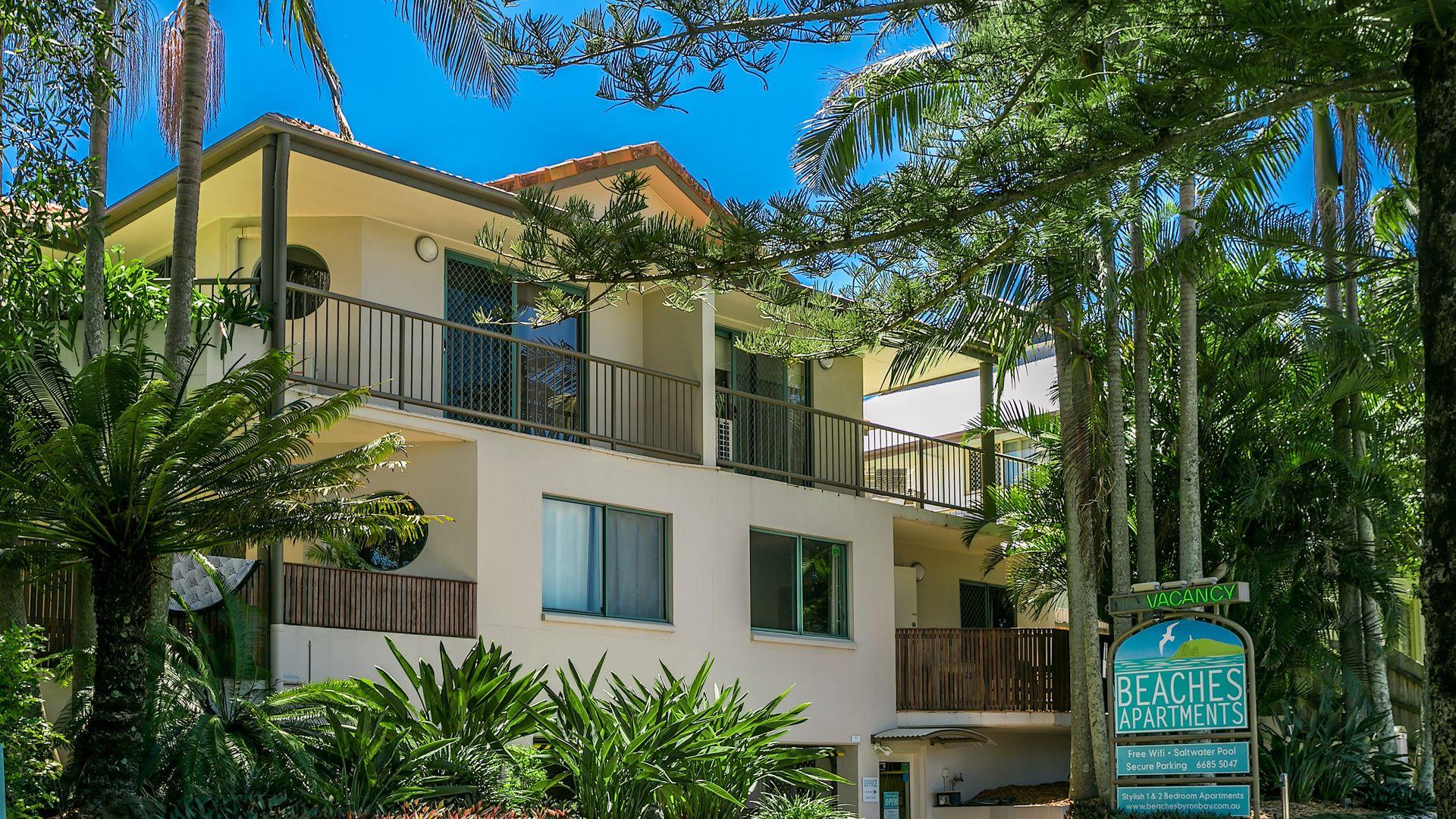 9 & 10/45 Shirley Street, Byron Bay NSW 2481, Image 1