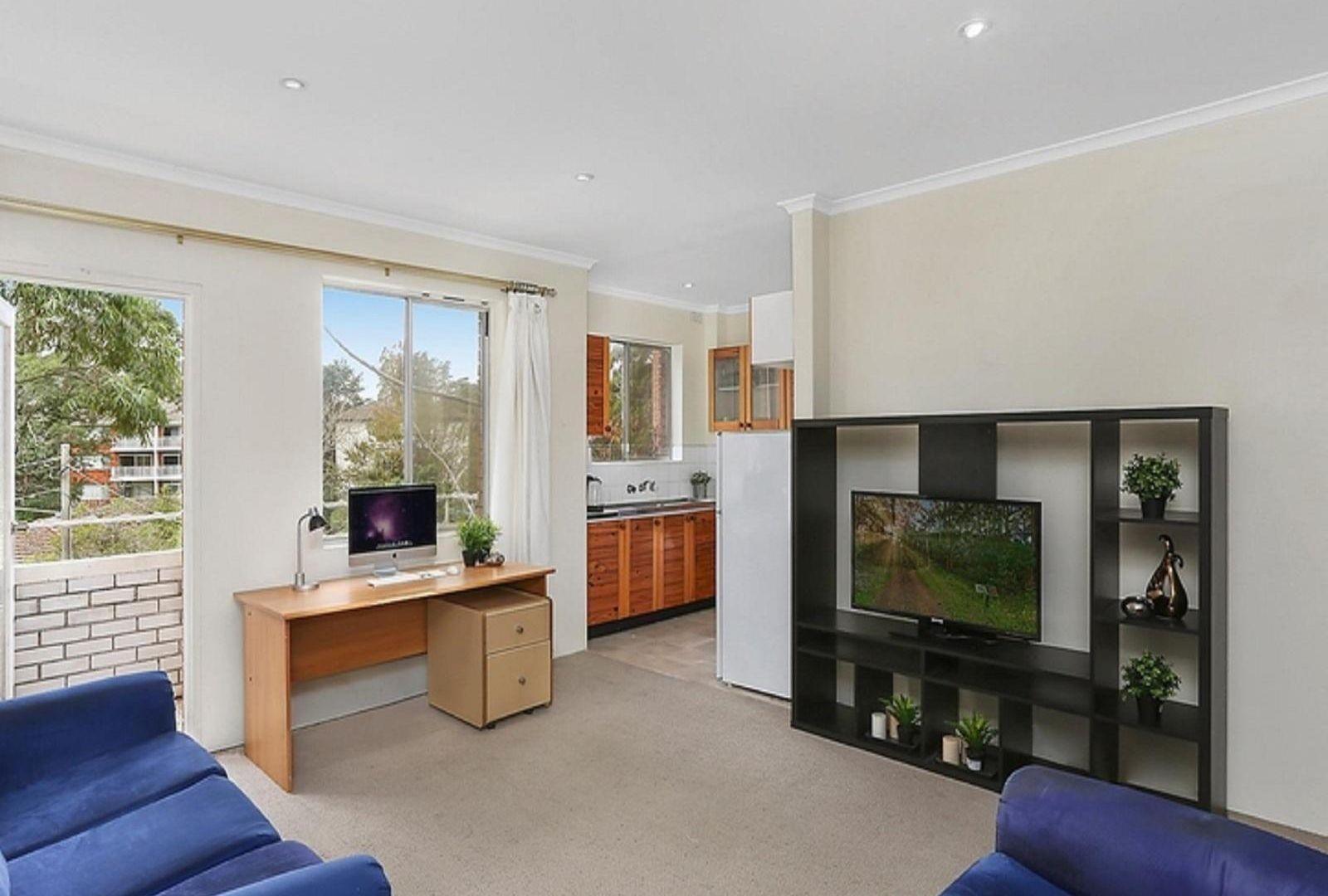 5/19 Moani Avenue, Gymea NSW 2227, Image 2