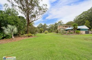 26 Corama Place, Bonny Hills NSW 2445