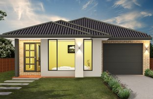 Picture of 20 Shimar St, Clyde North VIC 3978