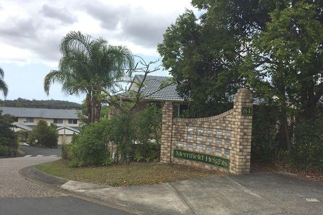 Picture of 12/84 Highfield Drive, MERRIMAC QLD 4226