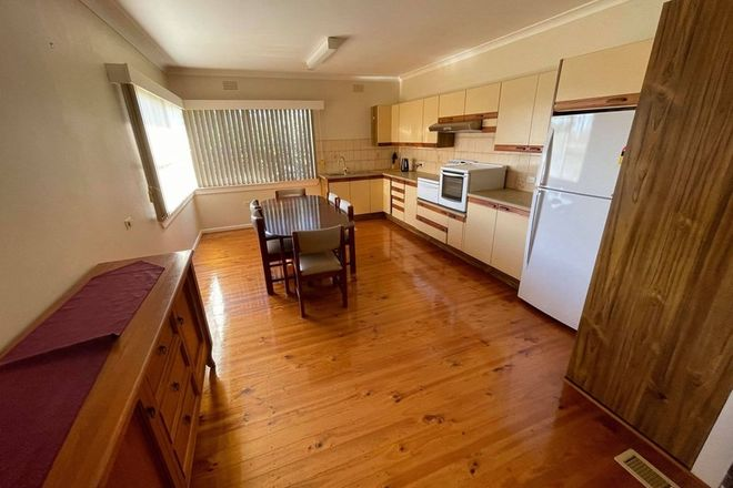 Picture of 18 Service Street, TATURA VIC 3616