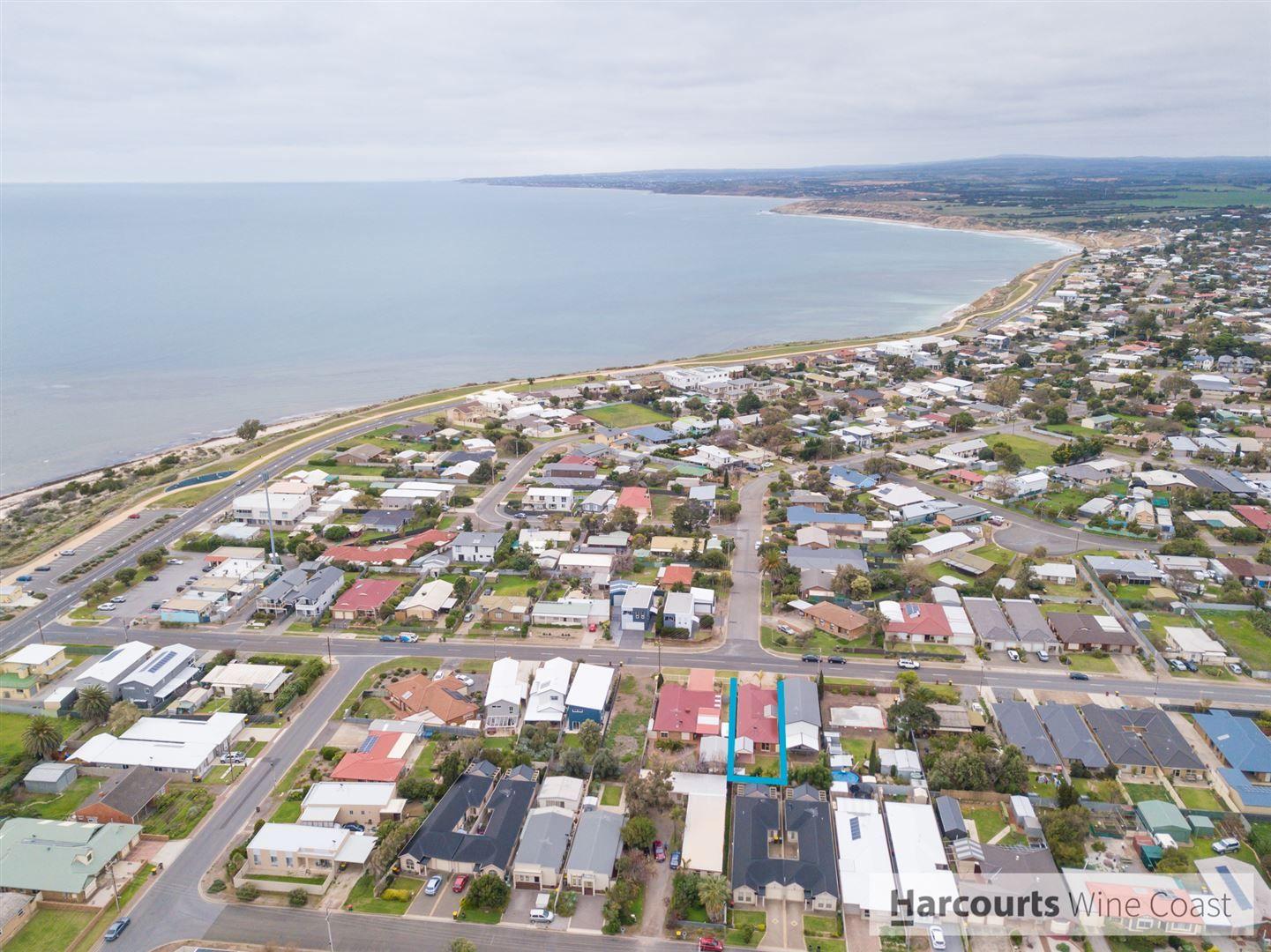 14 Butterworth Road, Aldinga Beach SA 5173, Image 1