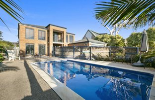 Picture of 8 Spencer Street, Mount Martha VIC 3934