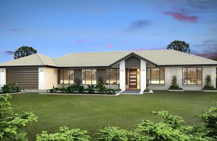 Picture of Lot 71 Whiteley Court, New Beith QLD 4124