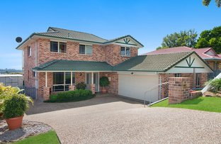 Picture of 15 Stonehaven Way, Banora Point NSW 2486