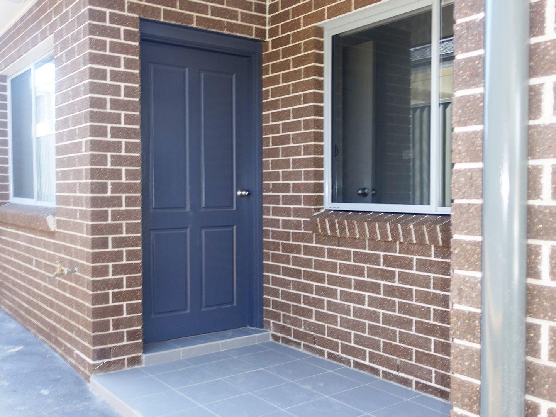 53A Sammarah Road, Edmondson Park NSW 2174, Image 2