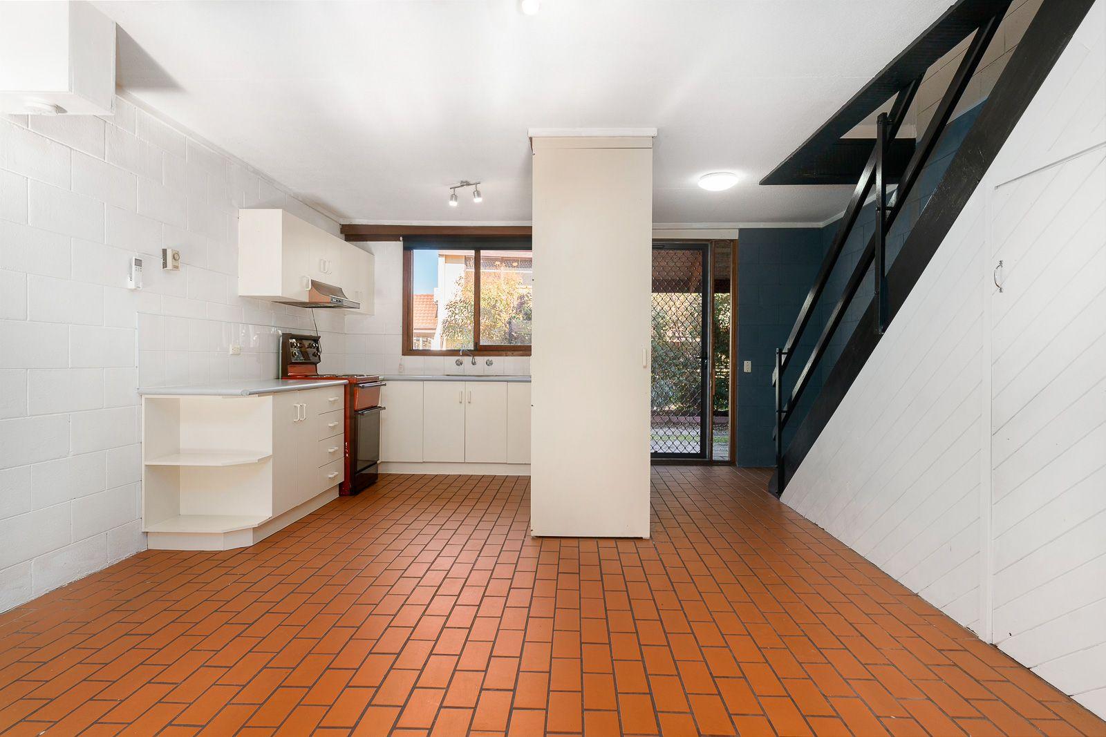 3/521 Margaret Place, Lavington NSW 2641, Image 1