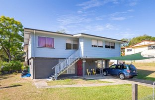 Picture of 20 Brampton St, Inala QLD 4077