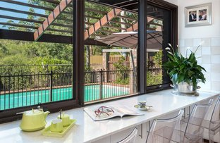 Picture of 70 Curtin Avenue, Wahroonga NSW 2076