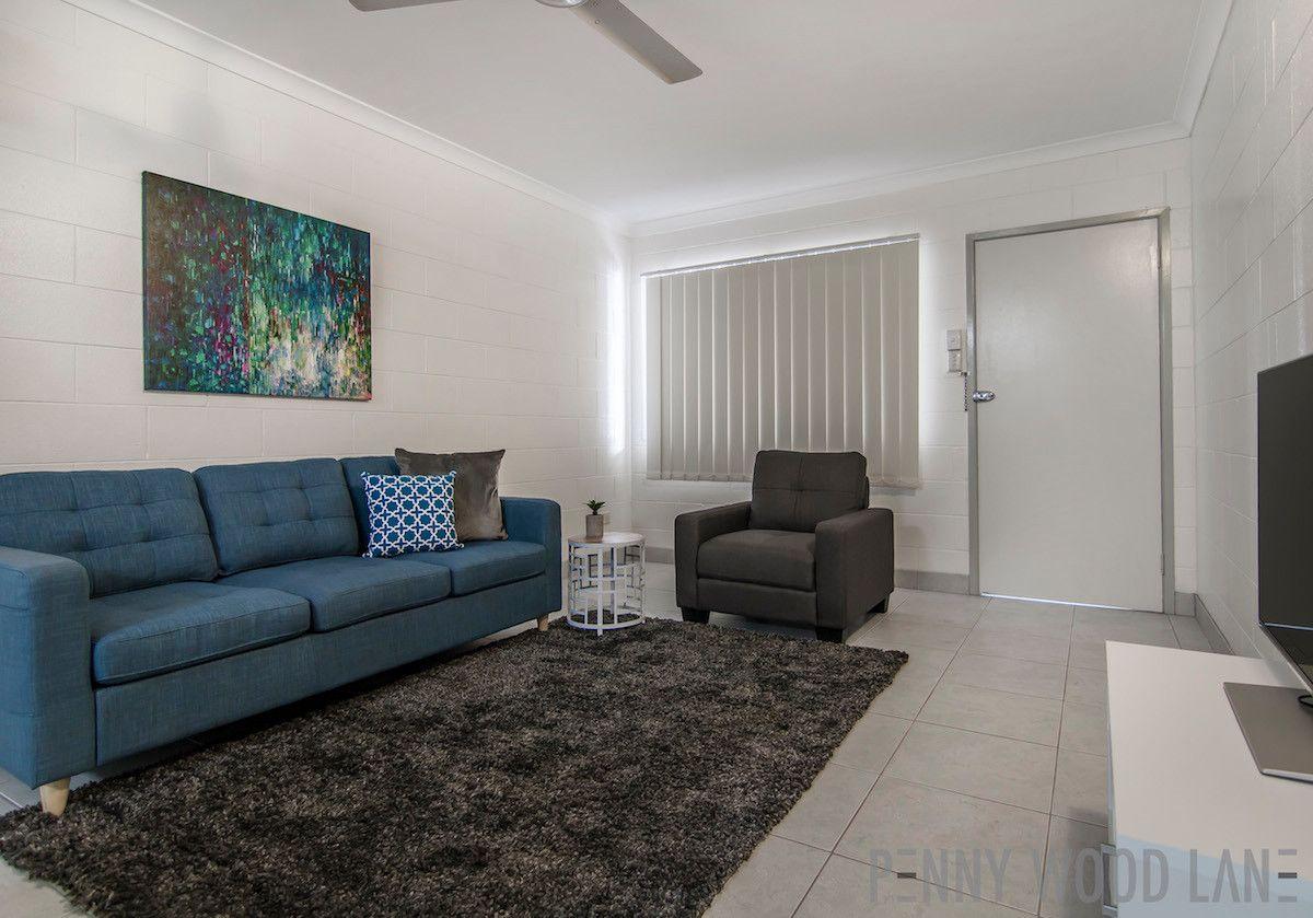 5/87 Milton Street, Mackay QLD 4740, Image 1