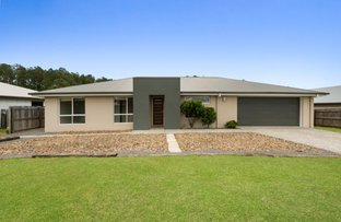 Picture of 5 Grimes Terrace, Burnside QLD 4560