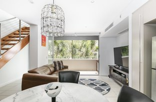 Picture of 4/44b Bayswater Road, Rushcutters Bay NSW 2011