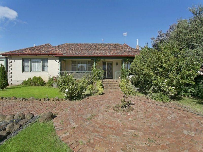 28 Mortlake Road, Warrnambool VIC 3280, Image 0