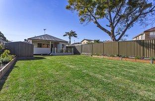 Picture of 71 Sandringham Street, Sans Souci NSW 2219
