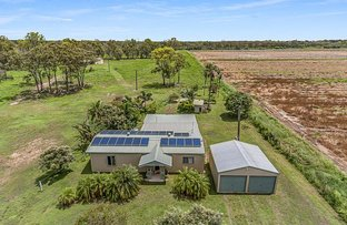 Picture of Calavos QLD 4670