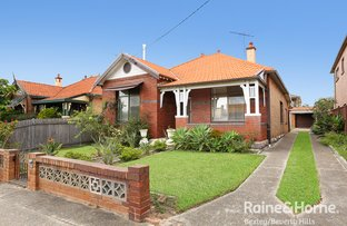 Picture of 73 Stoney Creek Road, Bexley NSW 2207