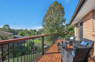 Picture of 6 Valley Drive, Figtree NSW 2525